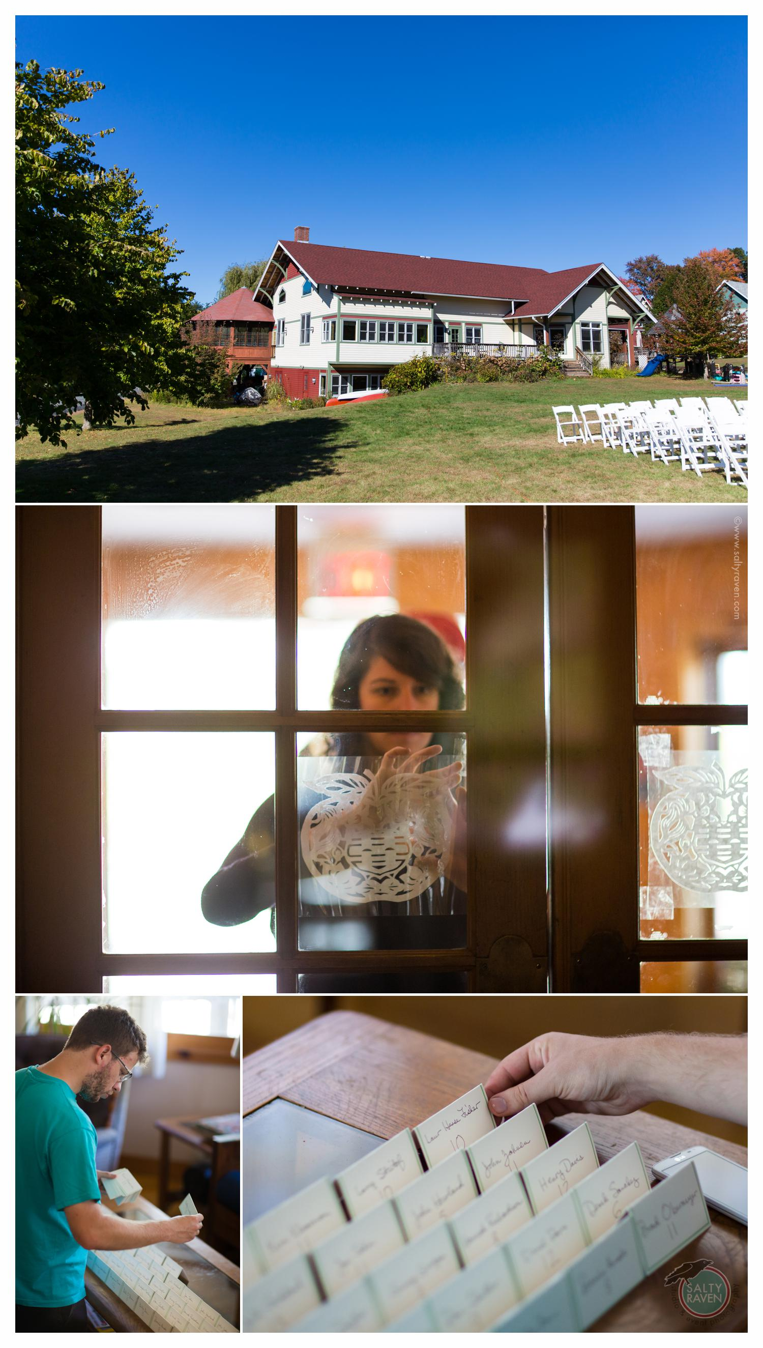 Amherst Wedding 4