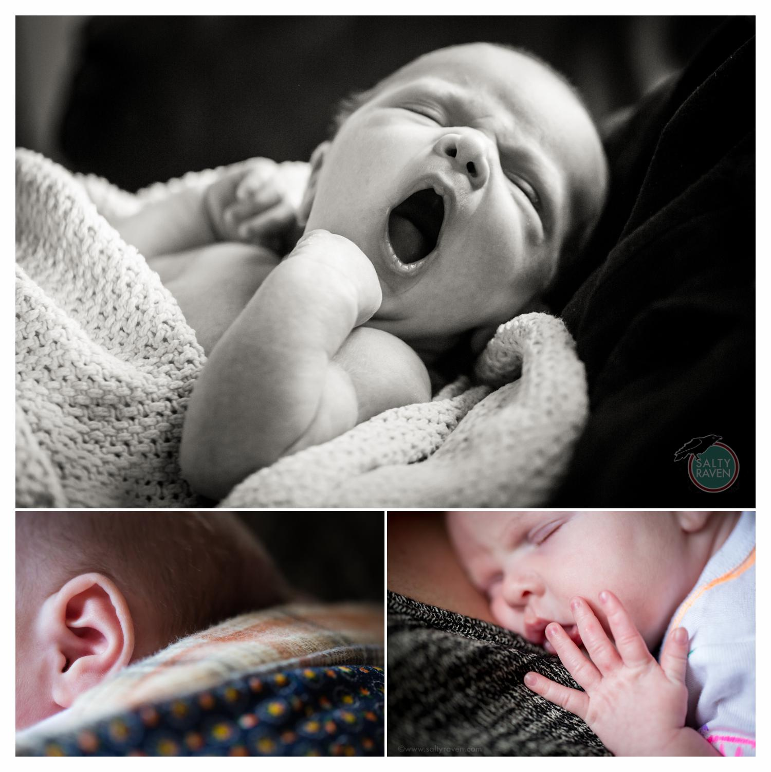 Baby S Newborn Photography 1