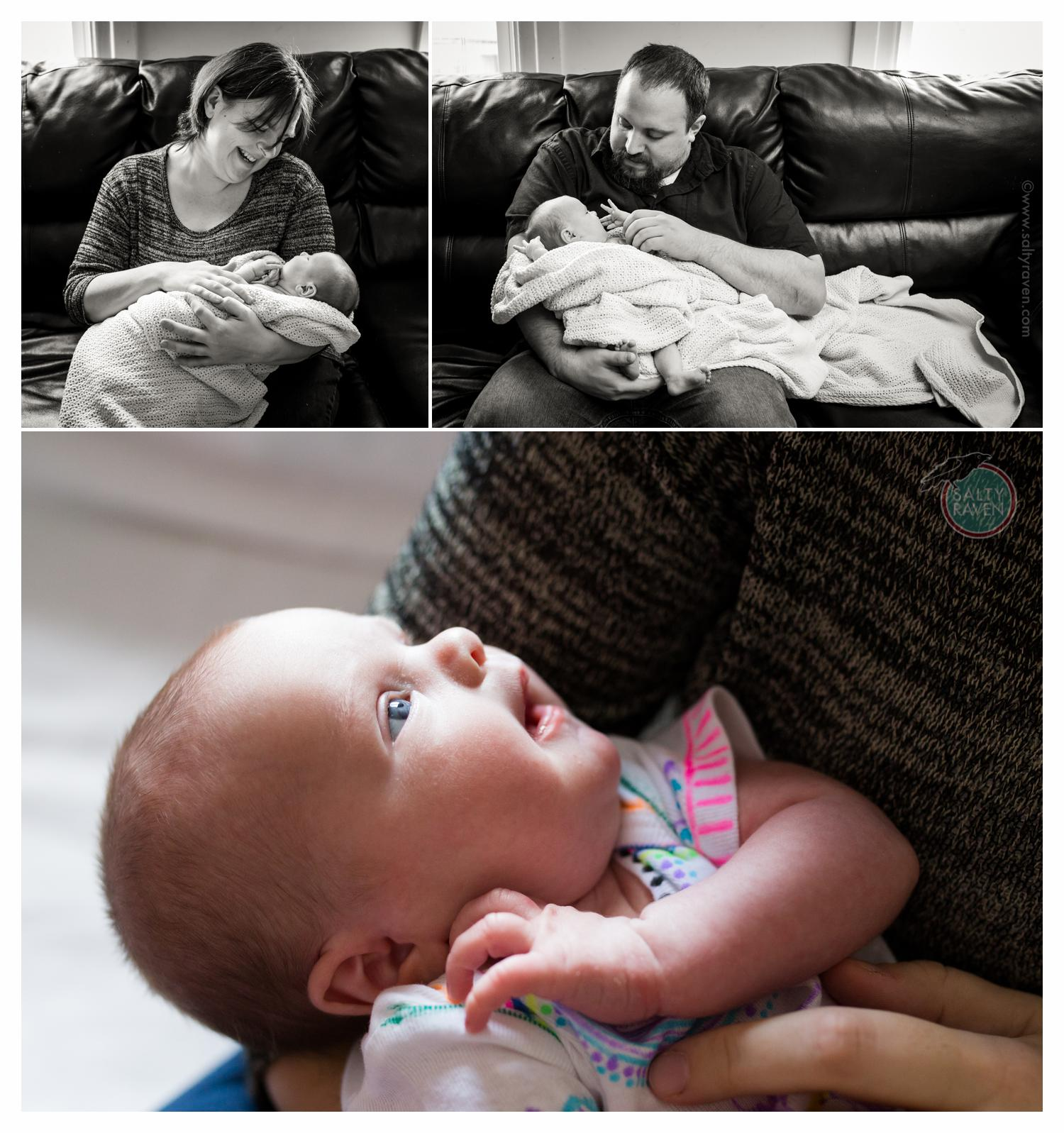 Baby S Newborn Photography 3