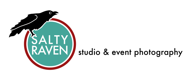 Salty Raven Studio & Event Photography