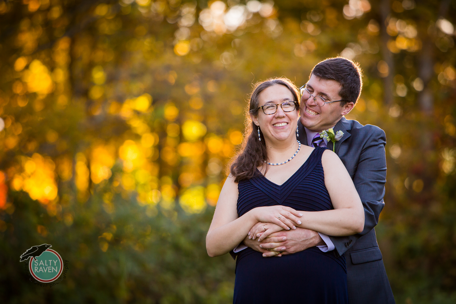 Salty Raven Studio Weddings -201
