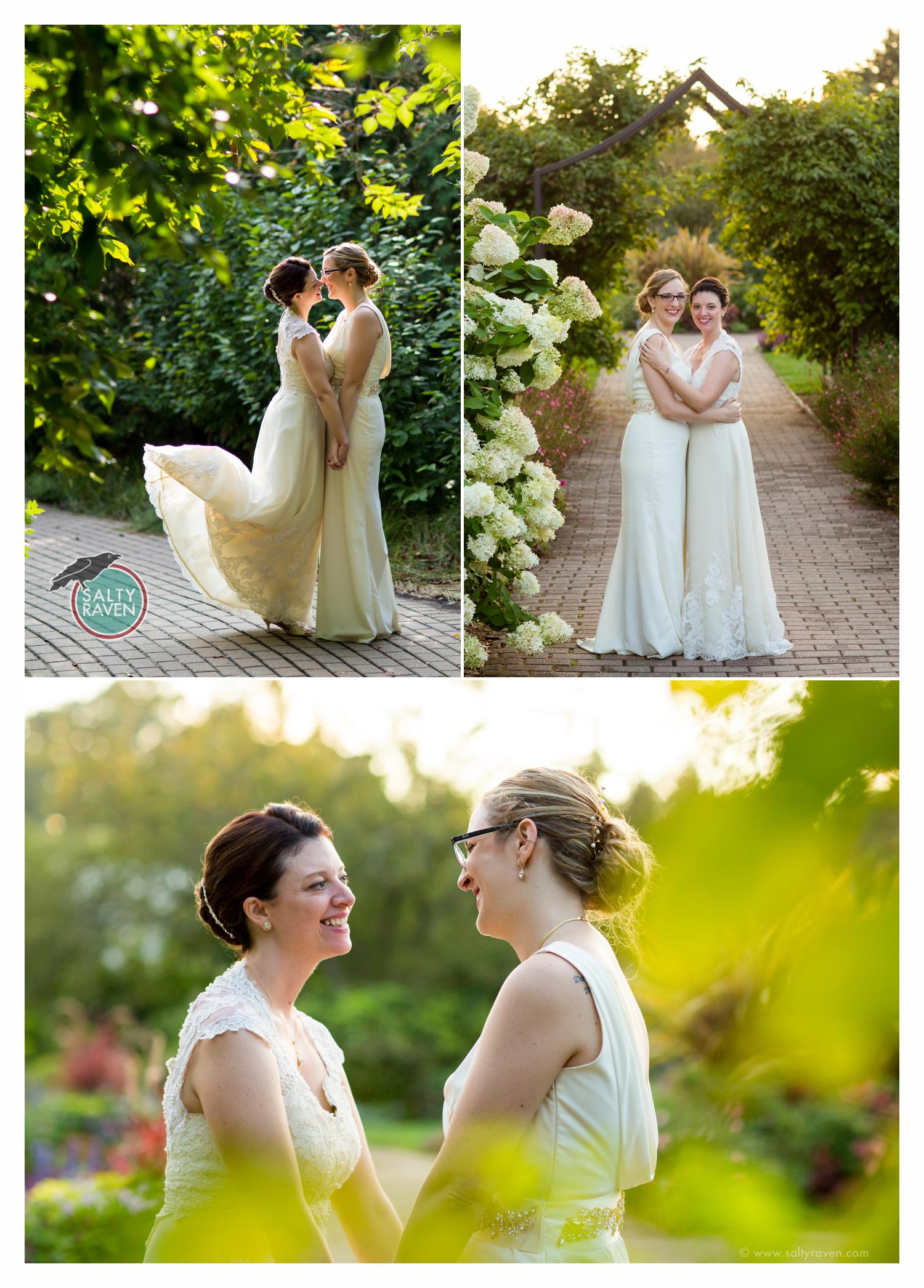 madison-wedding-photographer-2