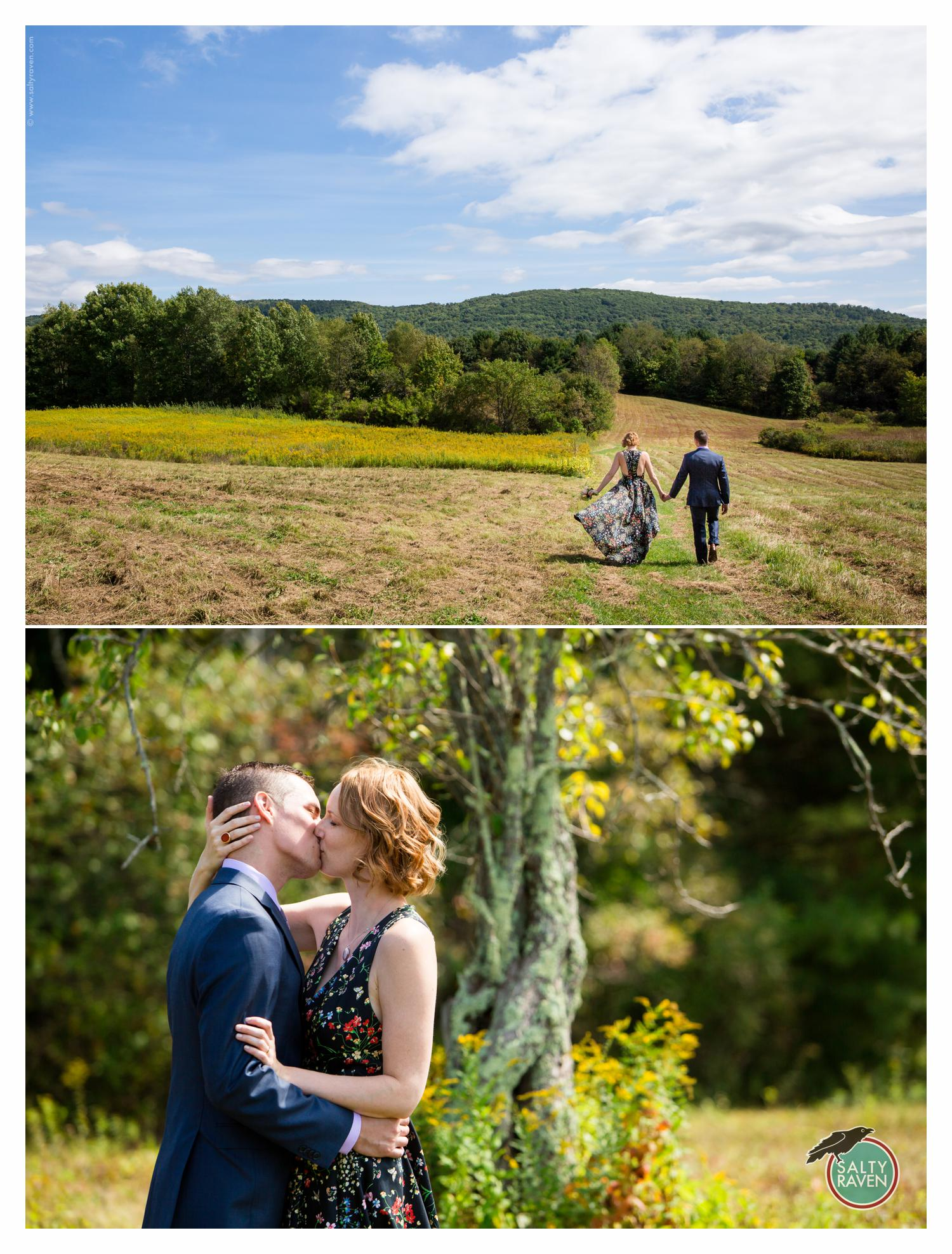 berkshire-mountains-wedding-photographer-2