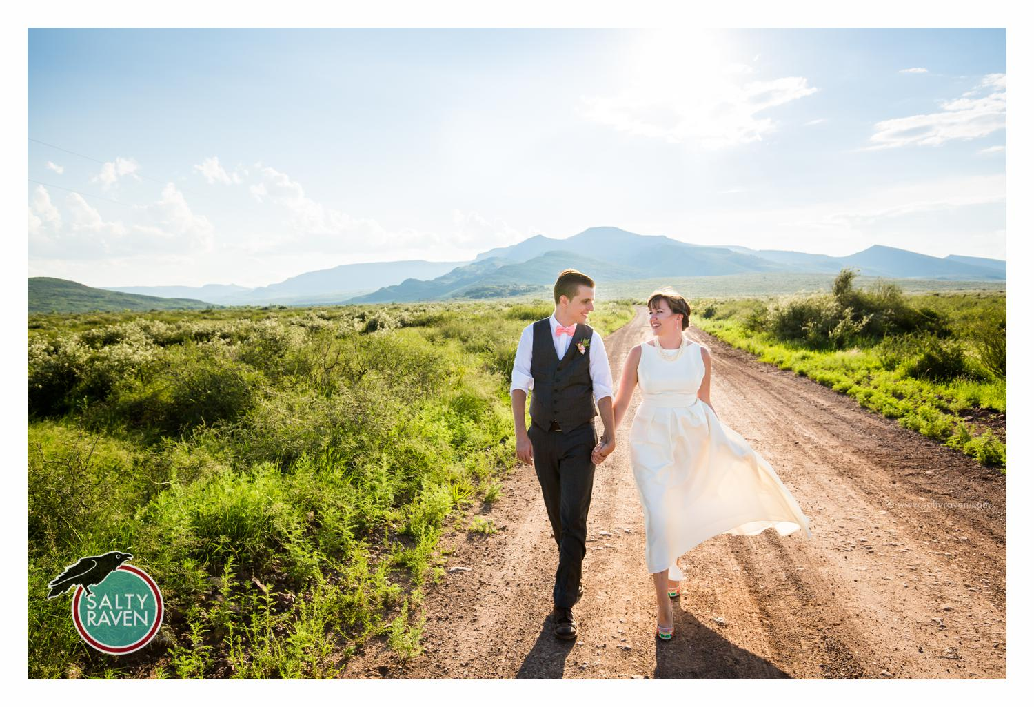 marfa-wedding-photographer-2