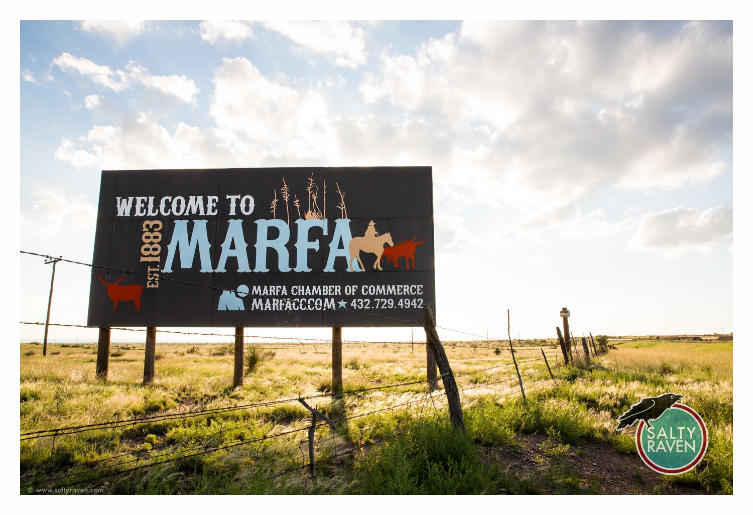 marfa-wedding-photographer-5