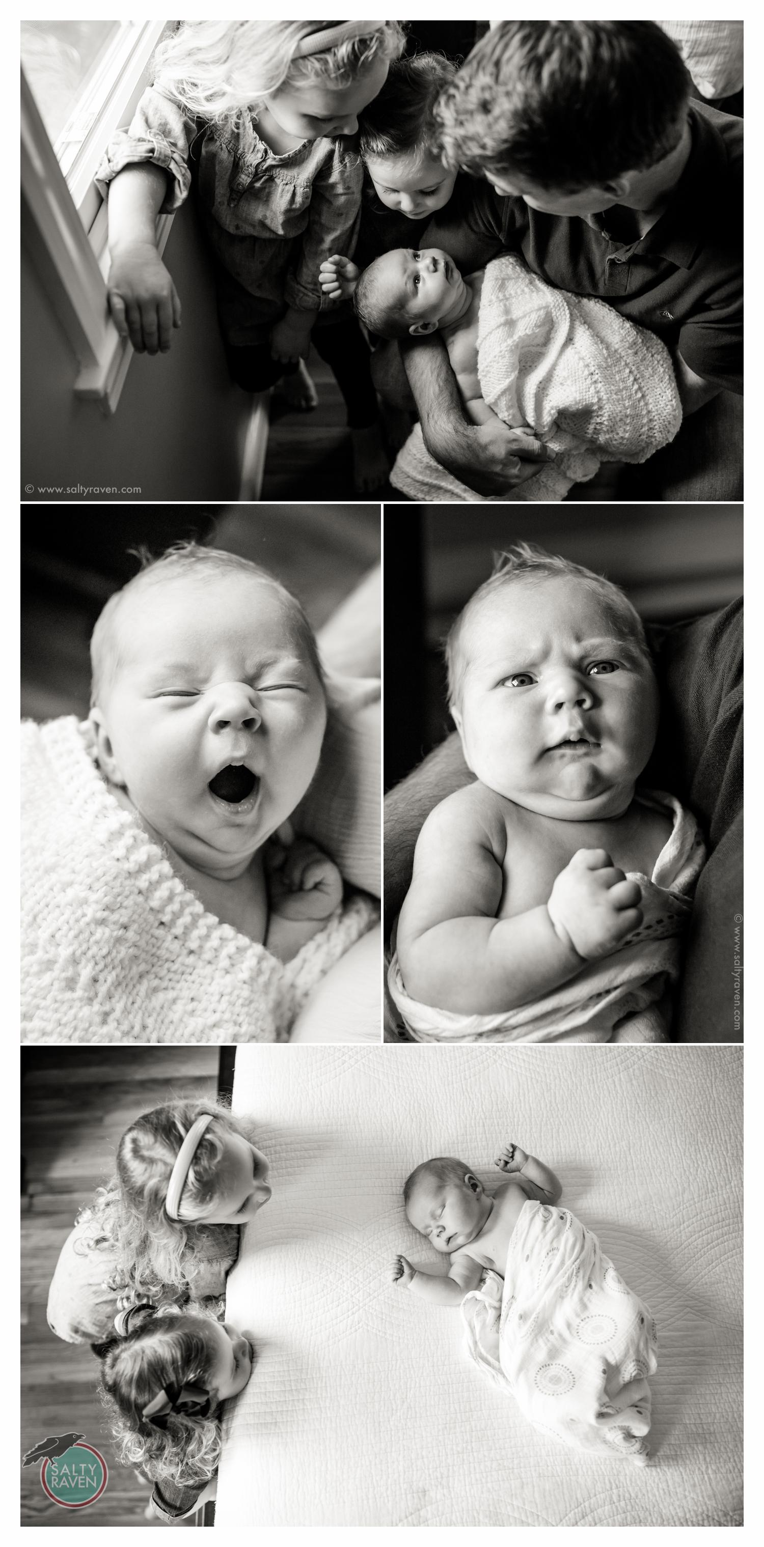 boston-lifestyle-newborn-photographer-western-mass-lifestyle-newborn-photographer-2